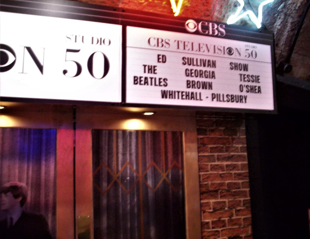 Beatles DeHoff Arts- copy writes apply