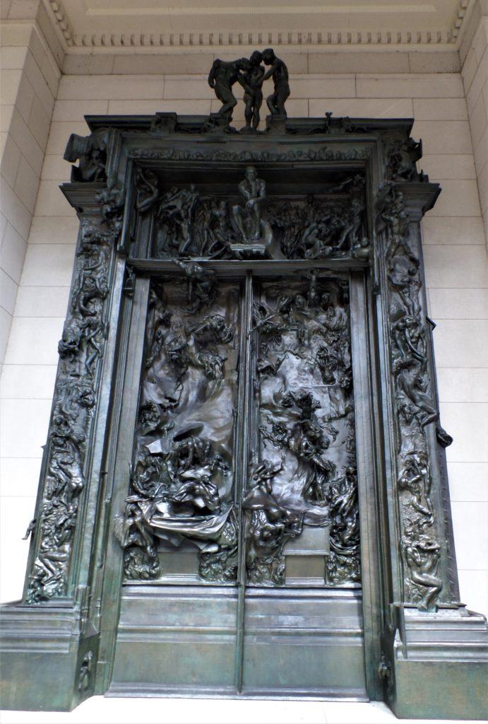 sculptor DeHoff Arts- copy writes apply