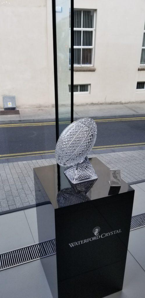 glass art DeHoff Arts- copy writes apply
